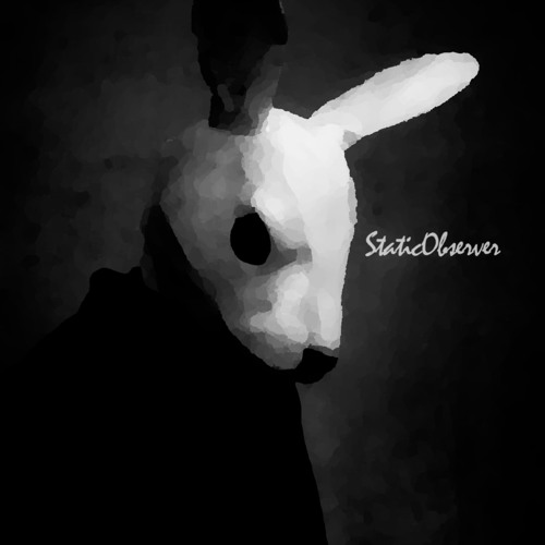 StaticObserver's avatar