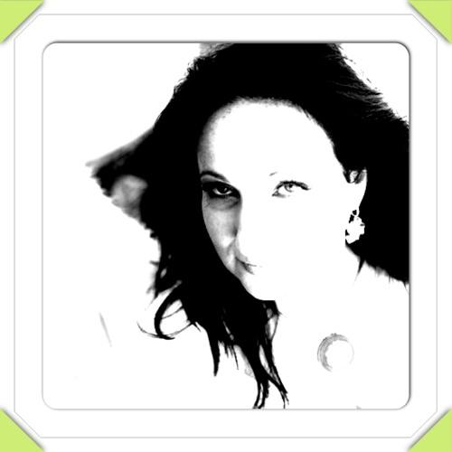 Sharon Rostorf-Zamir's avatar