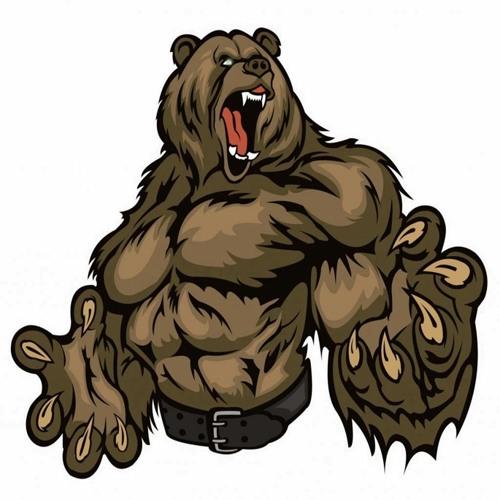 B3ARS's avatar