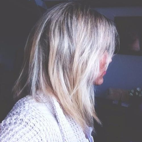 Naomi Zaloumis's avatar
