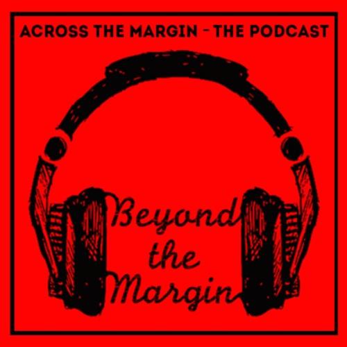 Beyond The Margin's avatar