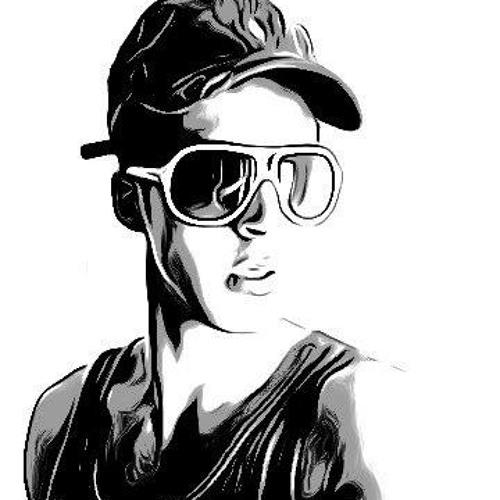 Xelor 2's avatar