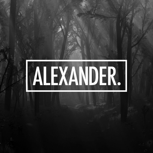 alexander.Official's avatar
