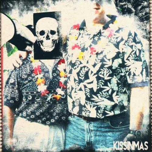 Kissinmas's avatar