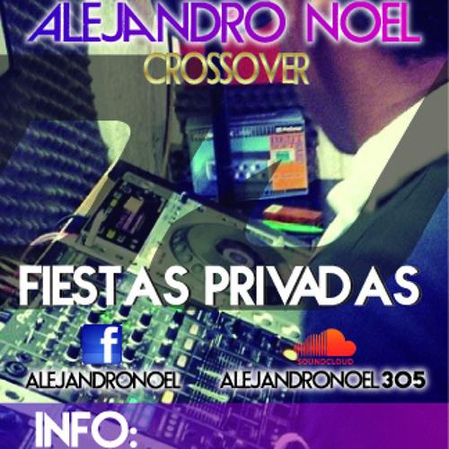 alejandro noel 305's avatar