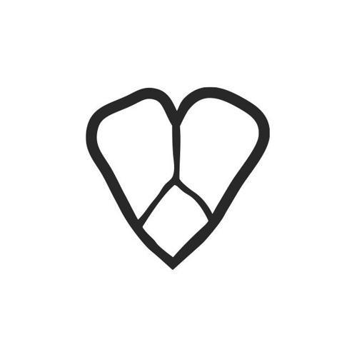YXDI's avatar