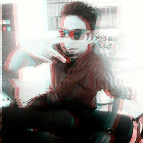 ☮TaNzDeLic's avatar