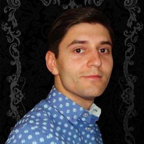 Evgeniy Grebionkin's avatar