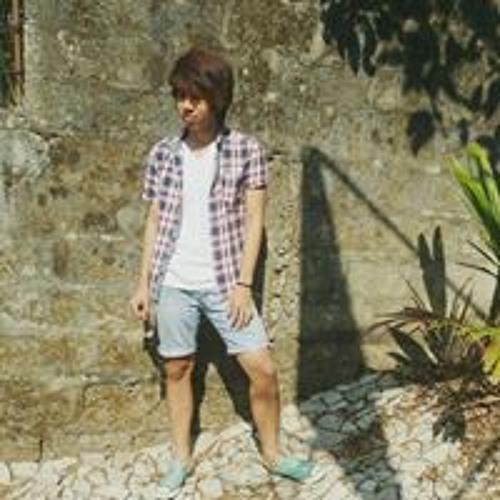 Rv Tiong's avatar