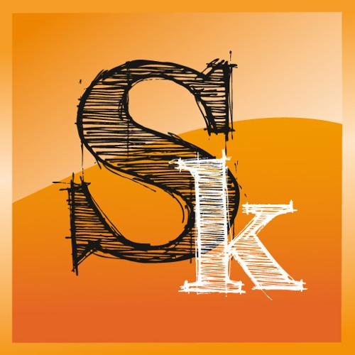 Soundkartell-Blog's avatar