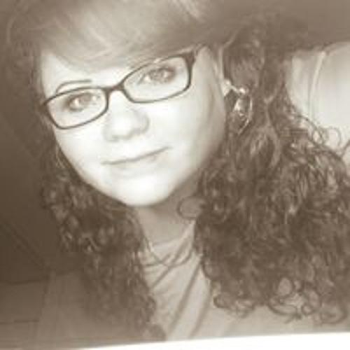 Sandra Habermann's avatar