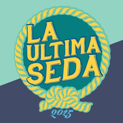 LA ULTIMA SEDA's avatar