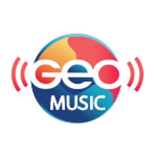 Geo Music's avatar