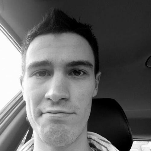 Nick Scarantino's avatar