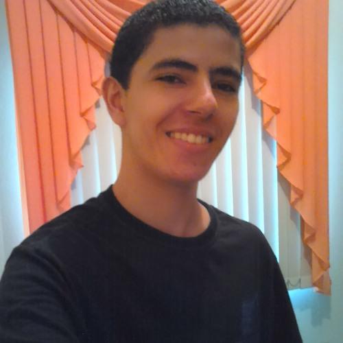 Túlio's avatar