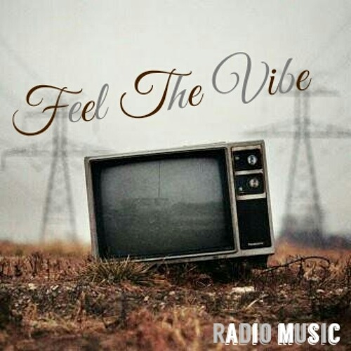 Feel The Vibe (Official)'s avatar