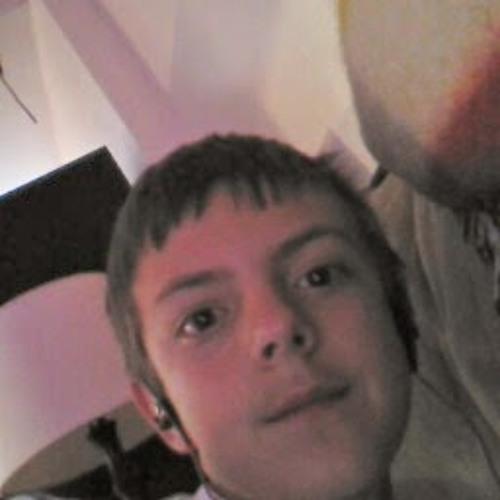 Tyler Dittmer's avatar