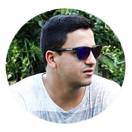 Digo Farias's avatar