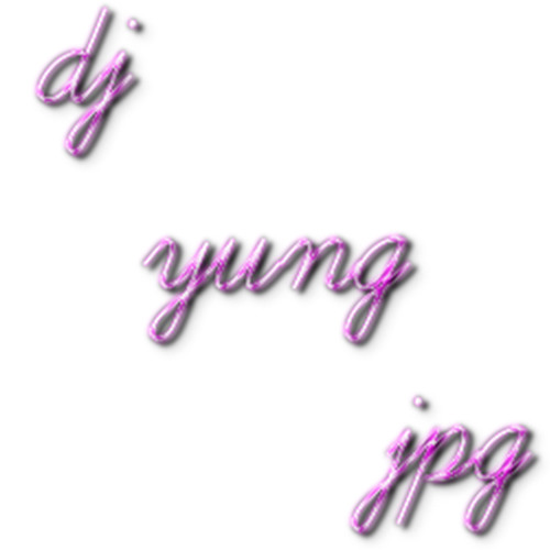 dj yung jpg's avatar