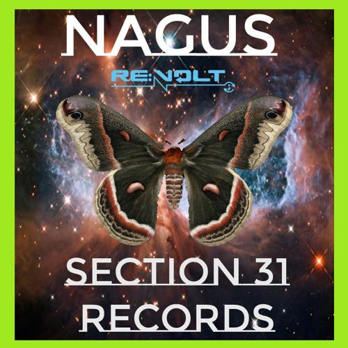 Nagus's avatar