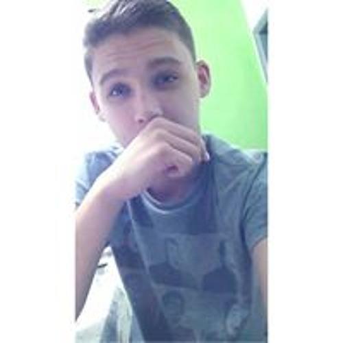 Gustavo Montanher's avatar