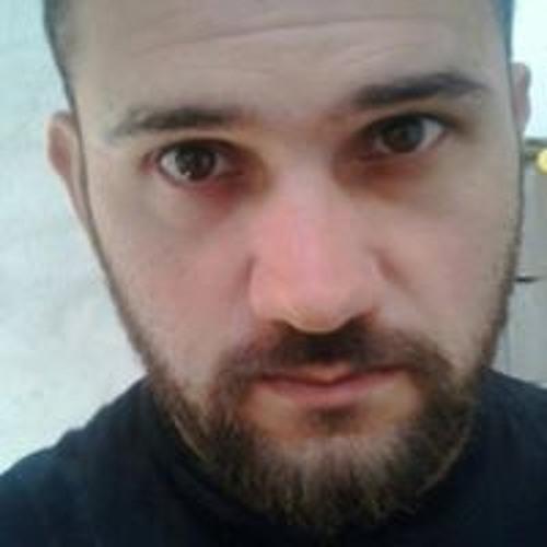 Pablo Costa's avatar