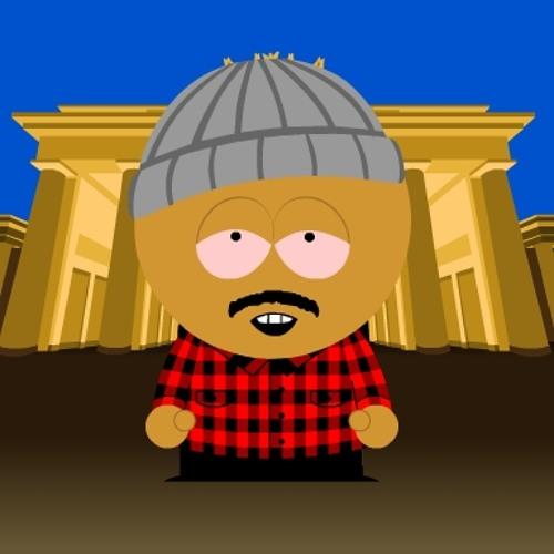 magnus's avatar