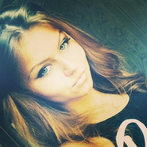 Colleen_Parrish's avatar