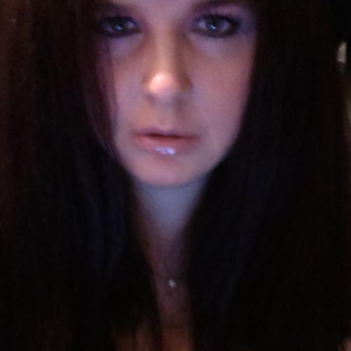 Clara_Bryan's avatar