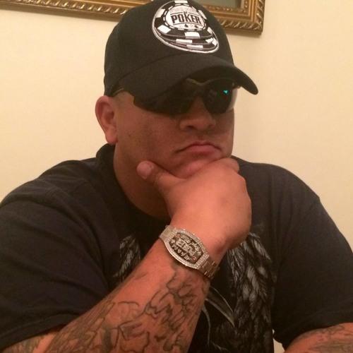 Dj Rock SoundZ's avatar