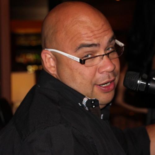 Jody Koewe's avatar