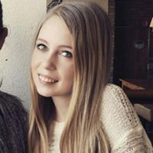 Eva Melgert's avatar