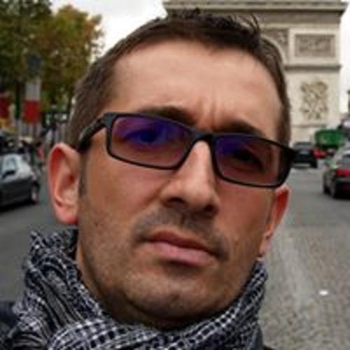 Maerean Mihai's avatar
