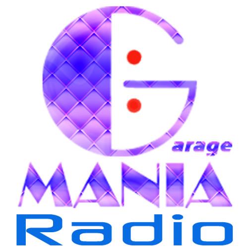 Garagemania's avatar