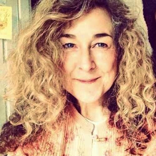 Michelle Thomasson's avatar