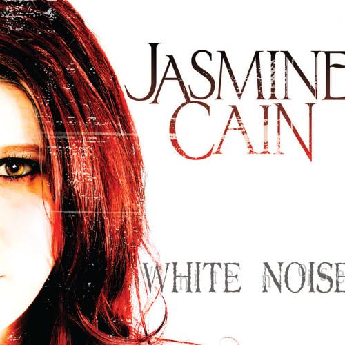 jasminecain's avatar