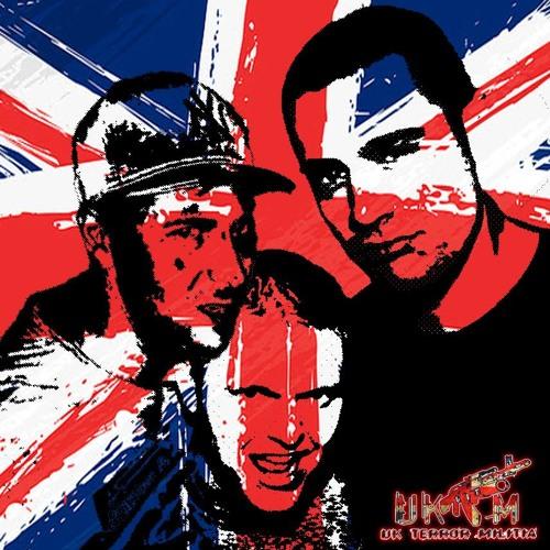 UK Terror Militia (UKTM)'s avatar