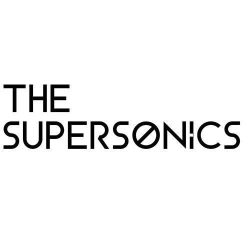 The Supersonics (UK)'s avatar