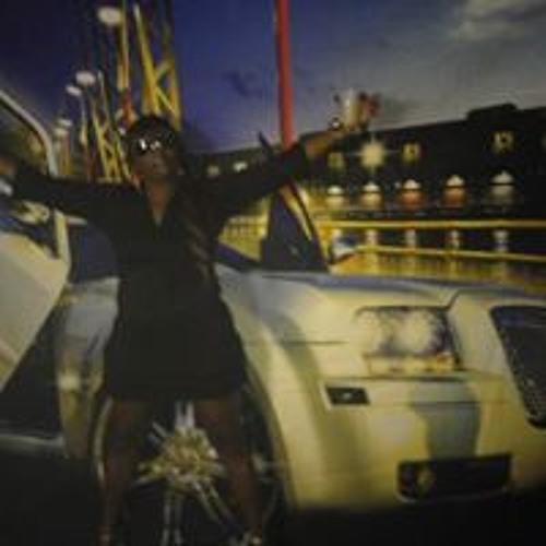 Chasity Nelson's avatar