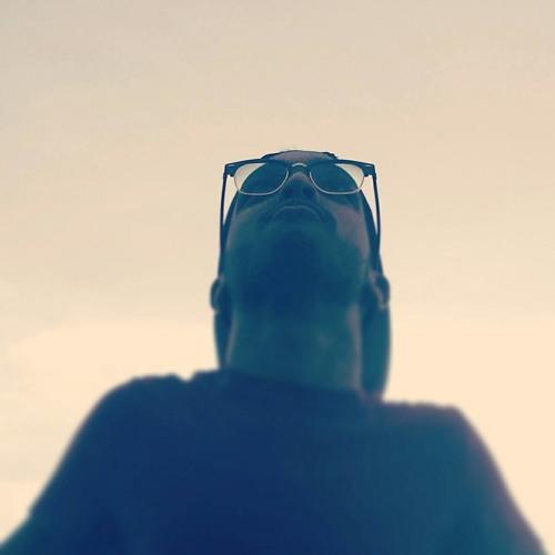 Marwan Isam.'s avatar