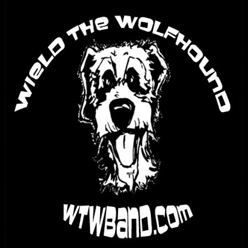 Wield The Wolfhound's avatar