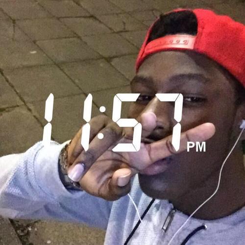 A1 $úms's avatar