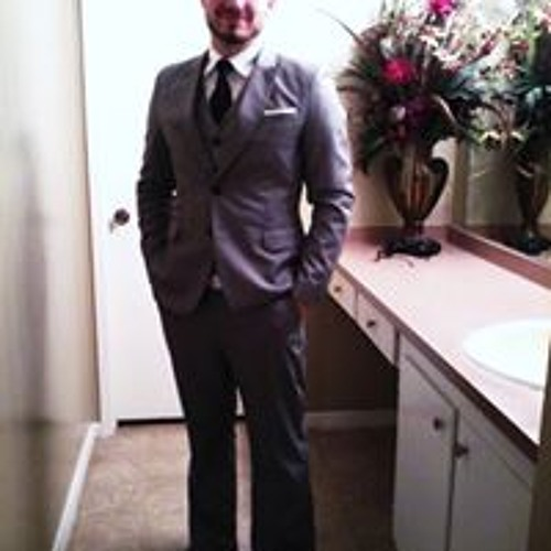 Travis Landry's avatar