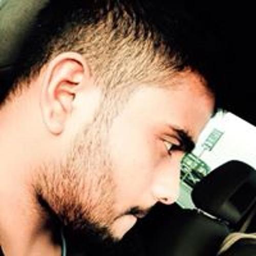 Thansif Kadakkal's avatar