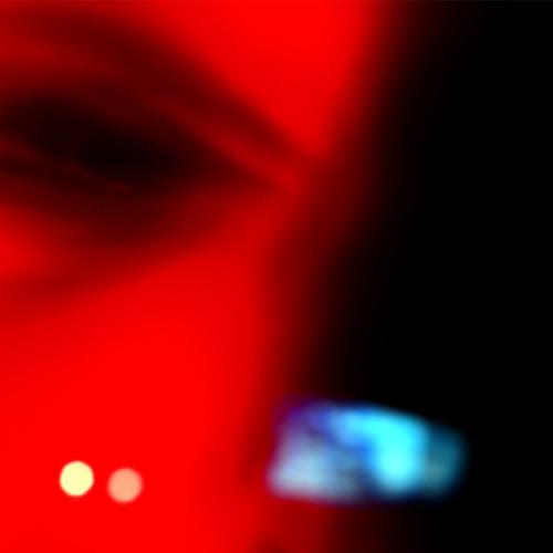 mrzl's avatar