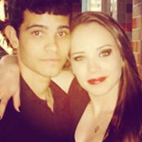 Guilherme Alves's avatar