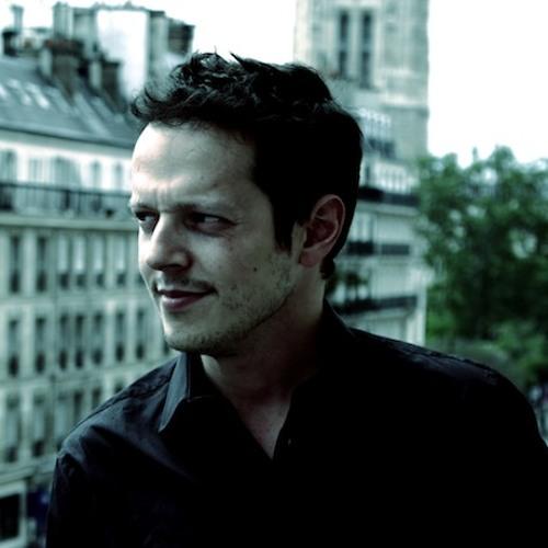 Gautier Galard's avatar
