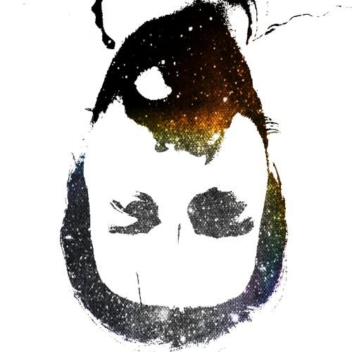 Miqdoodles's avatar