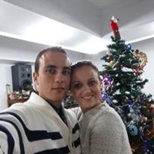 Jose Manuel Mancera's avatar