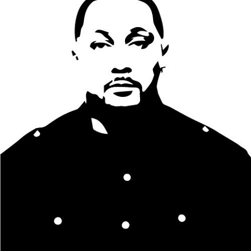 Justin Buys's avatar